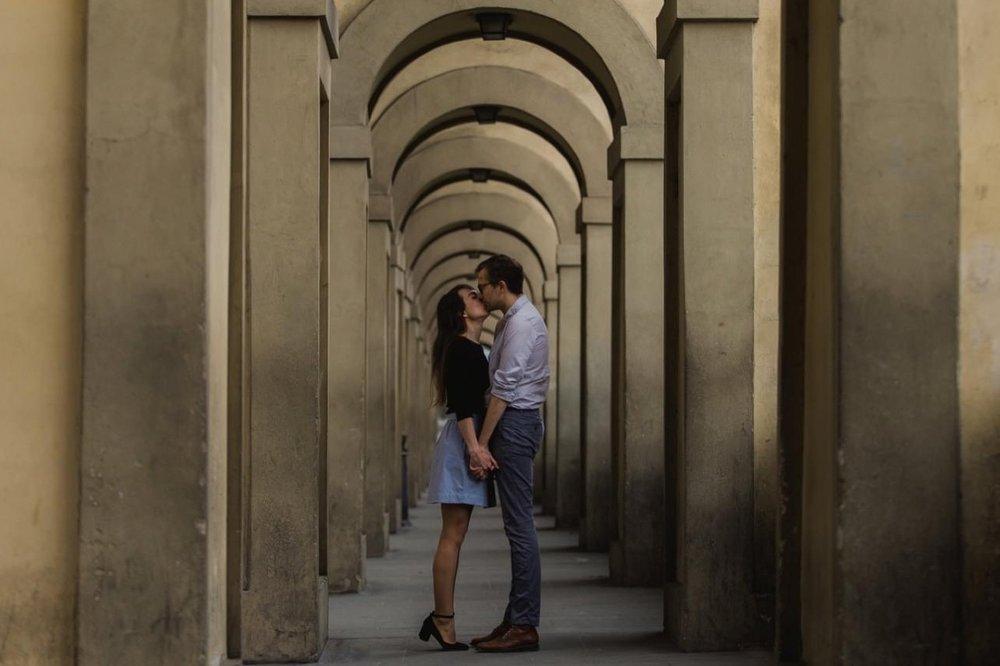 Fotomagoria Pre-Wedding in Florence _4.jpg