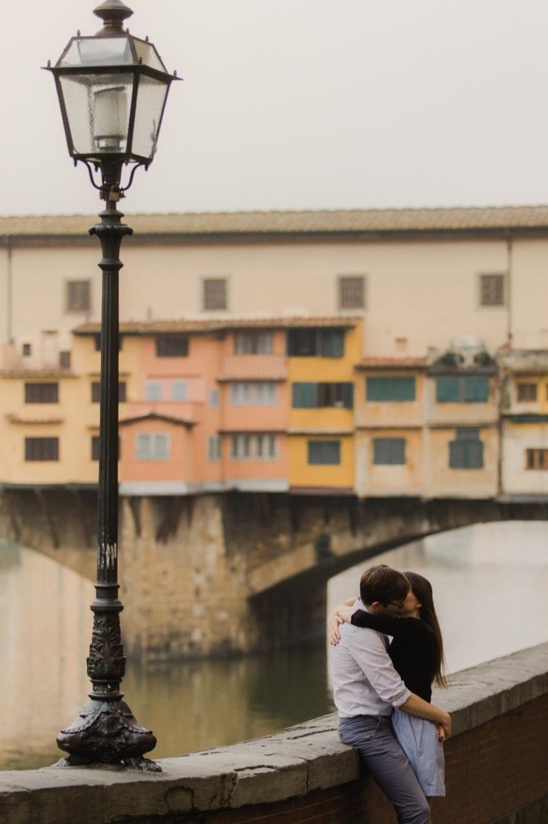 Fotomagoria Pre-Wedding in Florence _3.jpg
