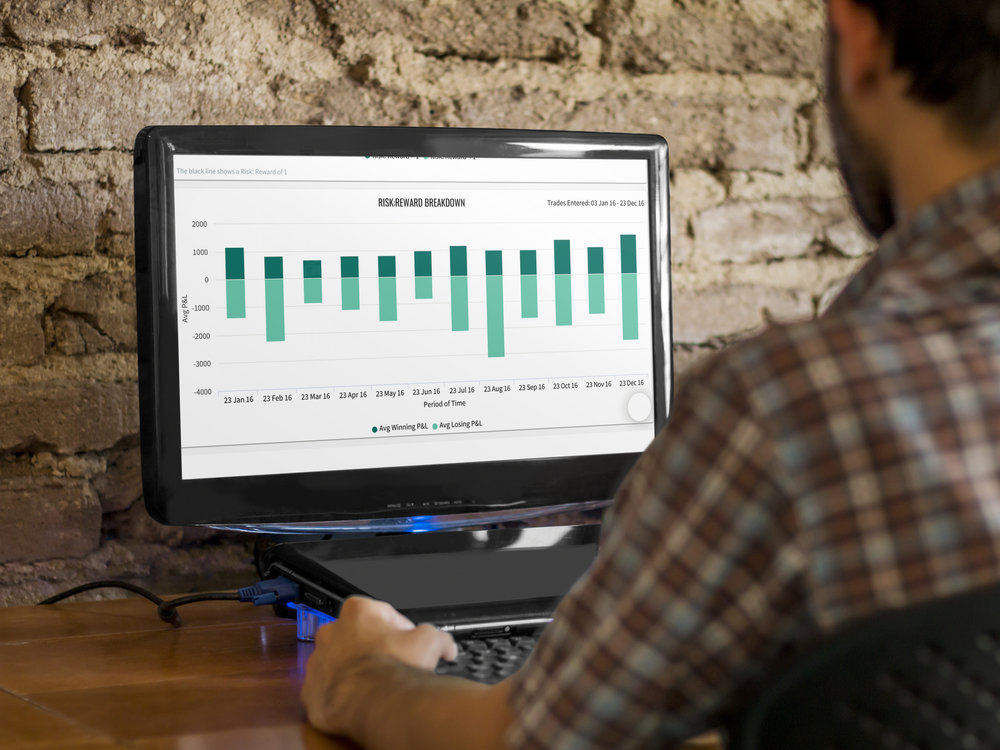 Desktop - looking at chart 2.jpg