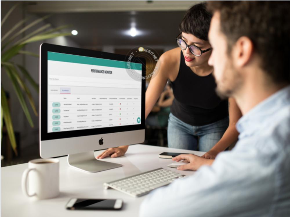 client success portal 1.png