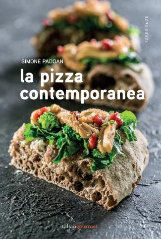 cover_pizza_bassa-325x481.jpg