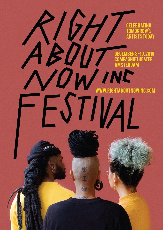 Festival image 2016.jpg