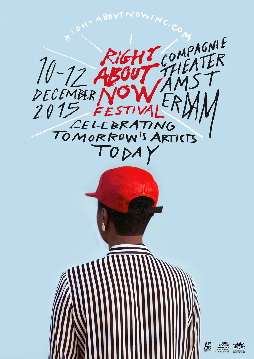 Poster+Rightaboutnow+Festival+2015.jpeg