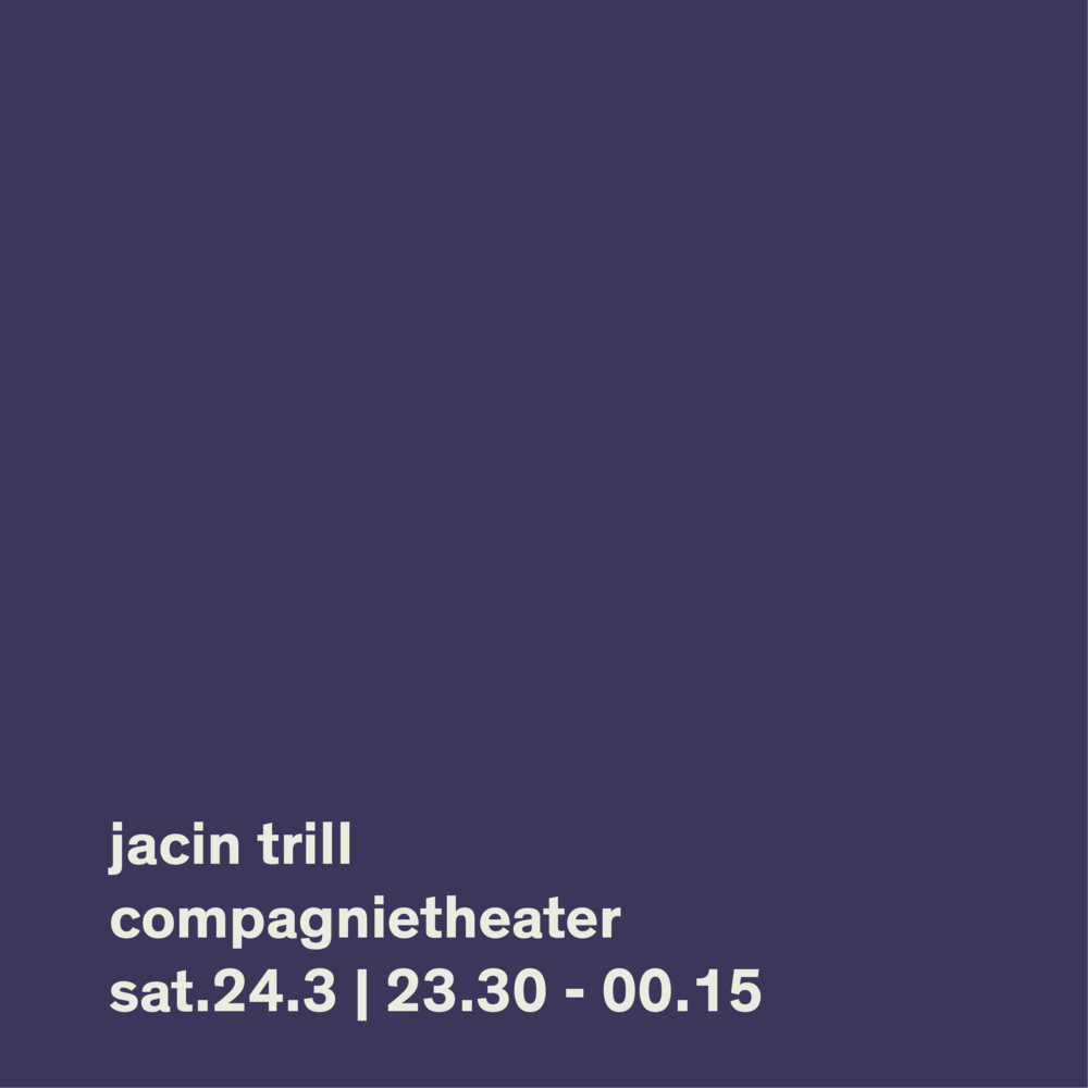 website-blocks_JACIN TRILL.png