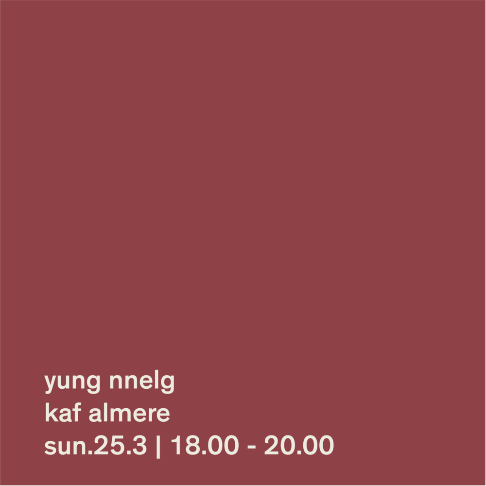 website-blocks_YUNG NNELG.png