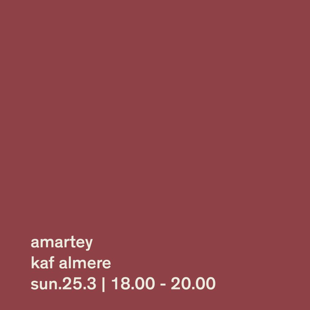 website-blocks_AMARTEY.png