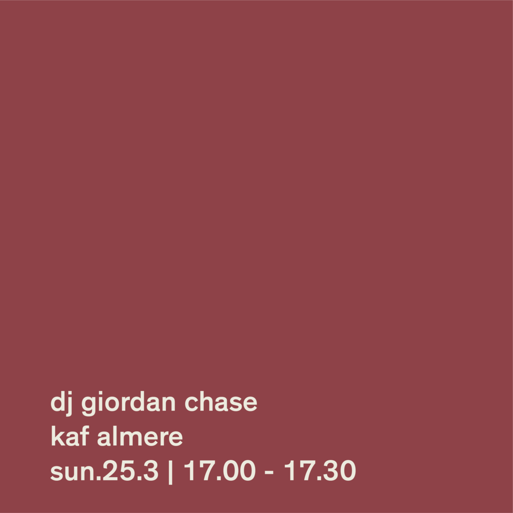 website-blocks_DJ GIORDAN CHASE.png