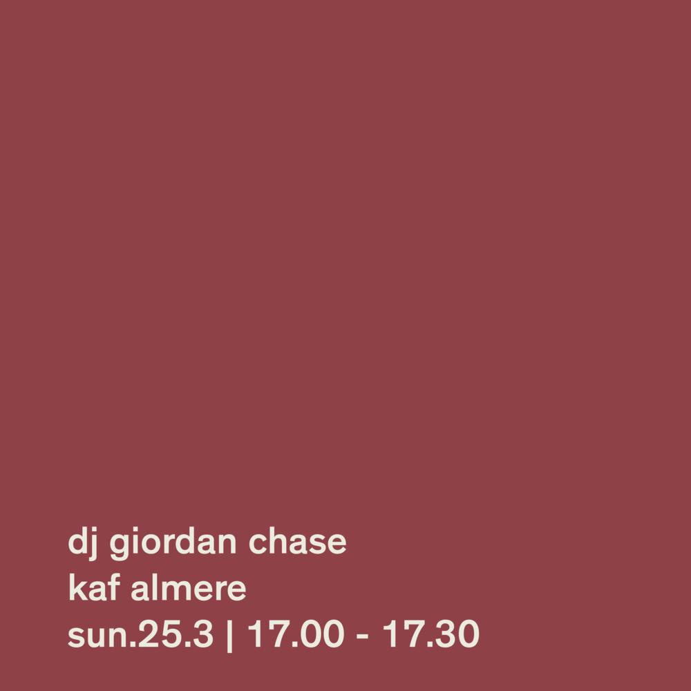 website-blocks_DJ GIORDAN CHASE.png