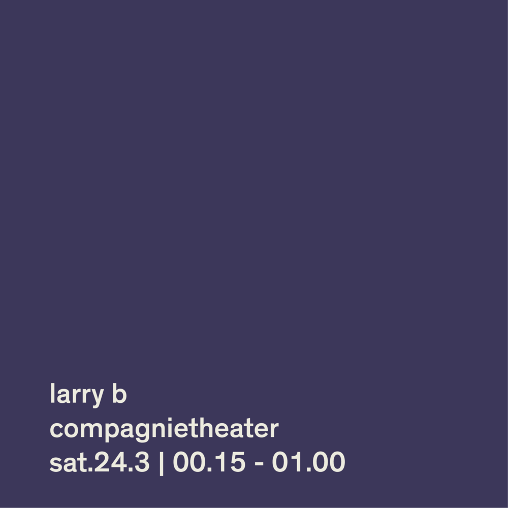 website-blocks_LARRY B.png