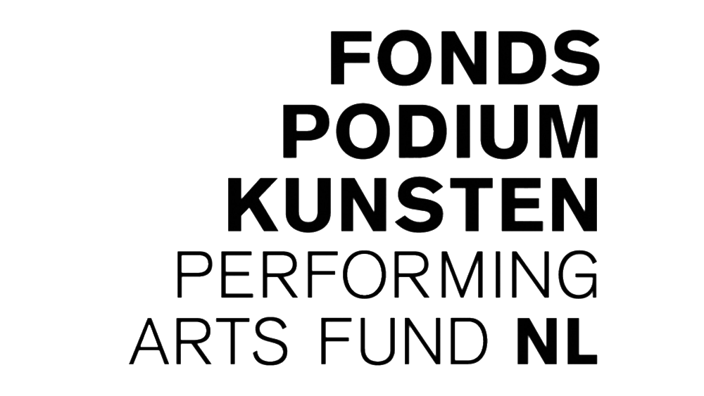 FONTS-PODIUM-KUNSTEN-LOGO-ZWART.png