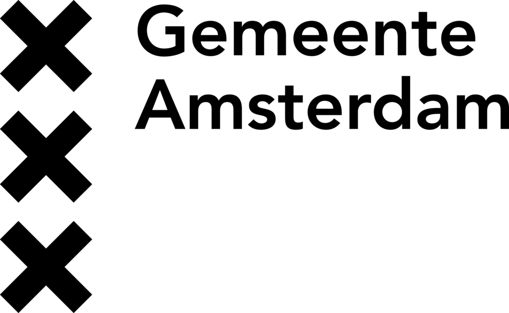 gemeente amsterdam logo zwart.png