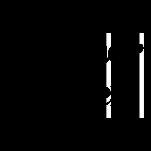 summerdanceforever logo zwart.png