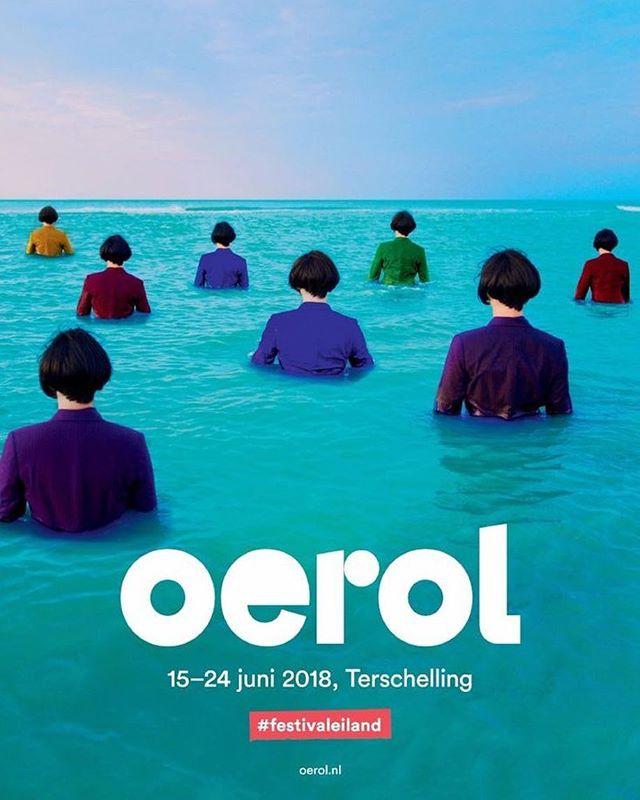 OEROL 2018 | Het creatieve team van RIGHTABOUTNOW INC. kwam tijdens het Oerol Terschelling Festival op Terschelling van 15 tot 24 Juni samen met een netwerk aan creatieven uit verschillende disciplines om te brainstormen over een theater concept voor Oerol 2019. Tijdens de brainstorm ging de groep in op thema's als co-creatie, inclusiviteit en de vrijbuiters legacy van Terschelling. Voor meer over het project volg onze social media kanalen | #theatre #festival #inclusive #pirate #island #legacy #oerol #brainstorm #playground #creatives #multidsciplinary #futureplans #2019tilinfinity