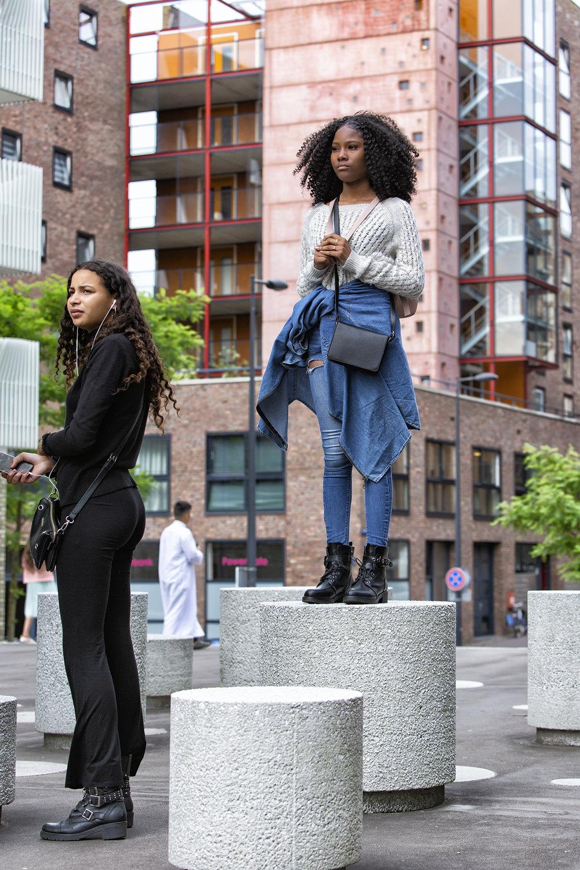 Lauren op IJburg © Ada Nieuwendijk (8).JPG