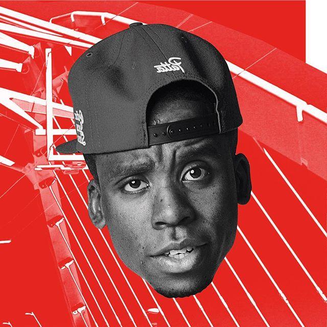 Vrijdag 30 november zullen Idaly [LIVE] en DJ Abstract het podium delen met lokale hip hop artiesten tijdens het jongerenfestival 'STRTORI' bij Lolaland (voormalig Blijburg aan Zee). Haal nu je Early Bird ticket voor nog geen €9,00 en mis deze inspirerende vibes niet! meer info + tickets   #linkinbio