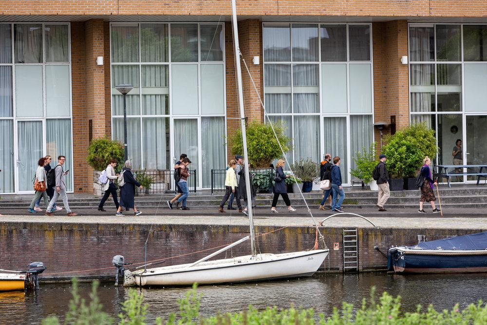 Lauren op IJburg © Ada Nieuwendijk (4).JPG
