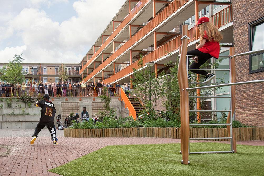 Lauren op IJburg © Ada Nieuwendijk (11).JPG