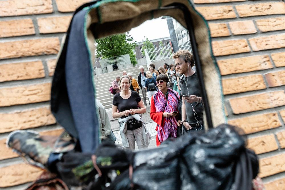 Lauren op IJburg © Ada Nieuwendijk (12).JPG