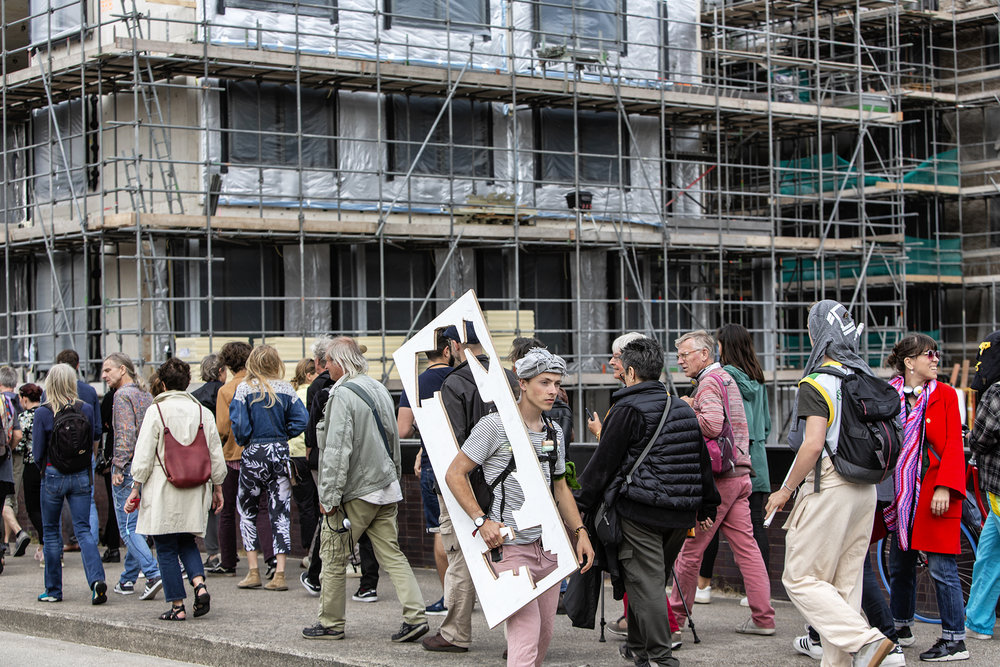 Lauren op IJburg © Ada Nieuwendijk (13).jpg