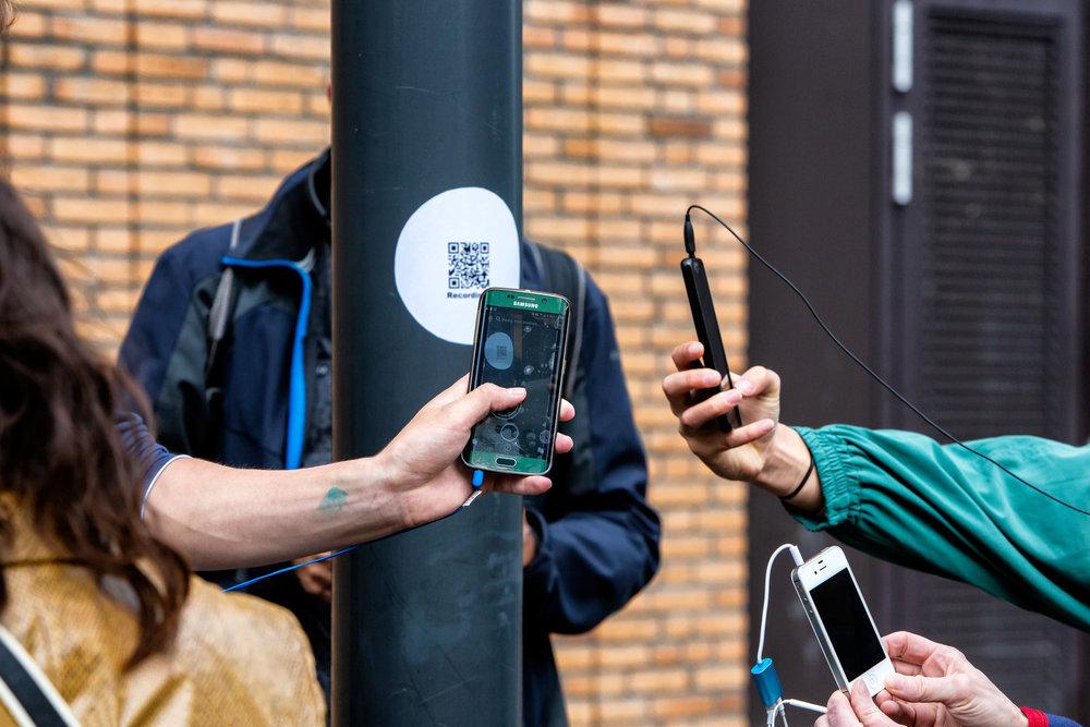 Lauren op IJburg © Ada Nieuwendijk (6).JPG