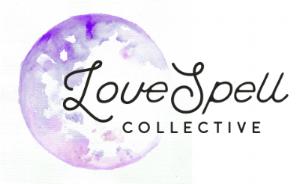 lovespell logo.png