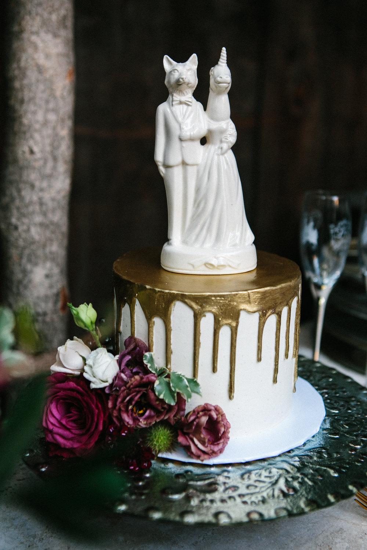 Allison & Easton Wedding_0677.jpg