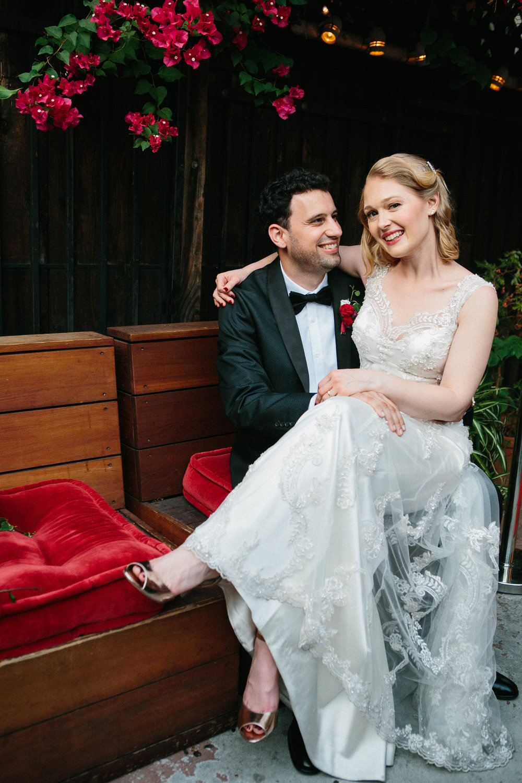Allison & Easton Wedding_0751.jpg