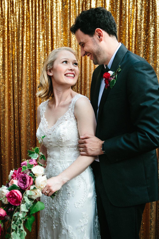 Allison & Easton Wedding_0771.jpg