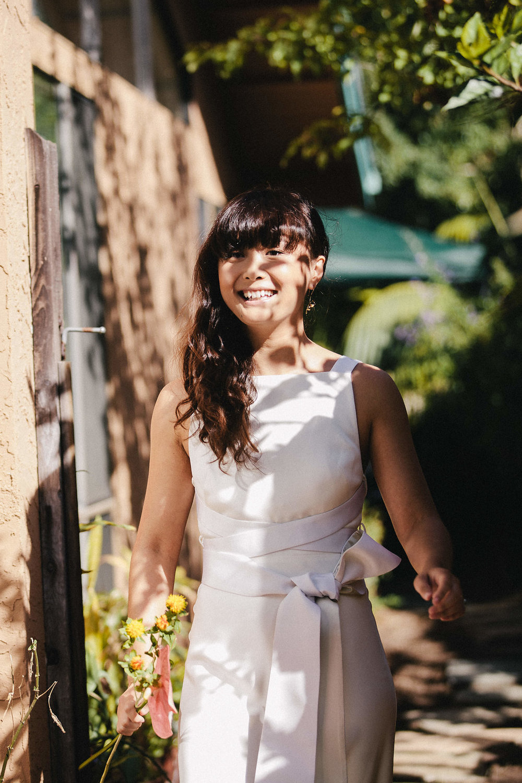 Wang-Reese-Wedding-73.jpg