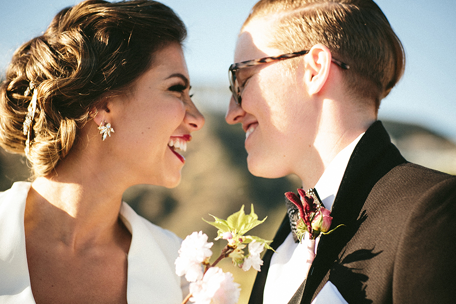 Classic Hollywood Styled Shoot_007.jpg