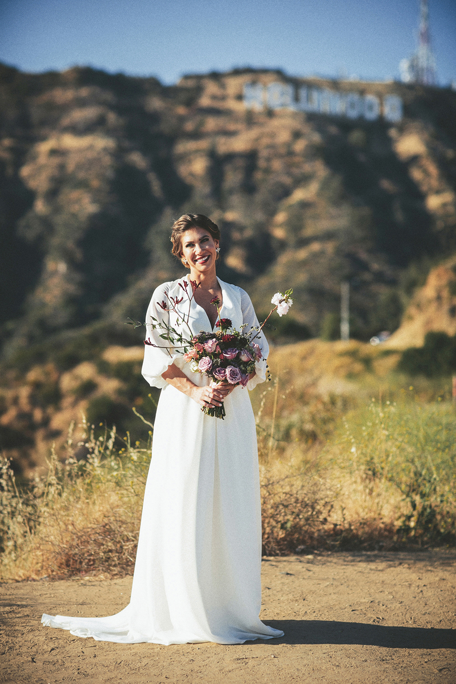 Classic Hollywood Styled Shoot_014.jpg