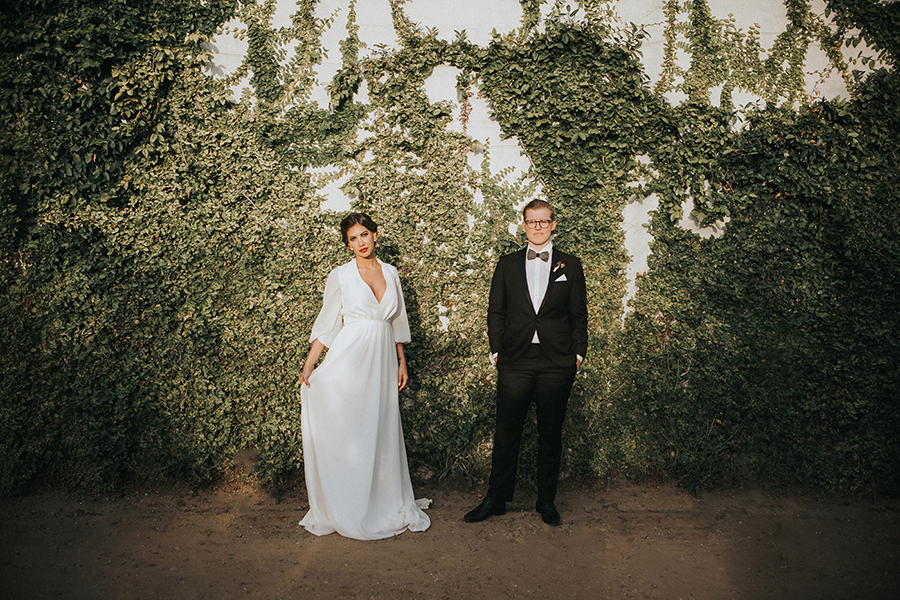 Classic Hollywood Styled Shoot_045.jpg