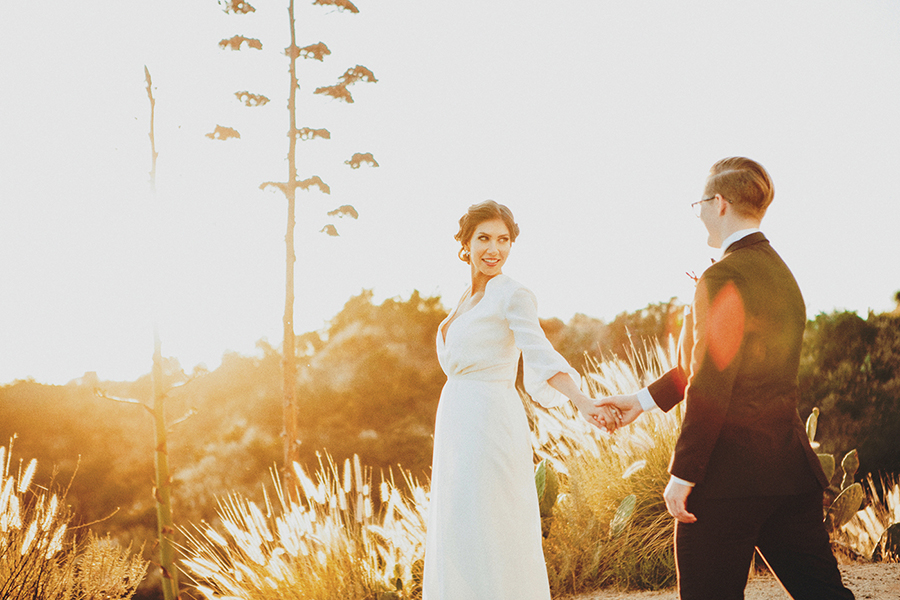 Classic Hollywood Styled Shoot_075.jpg