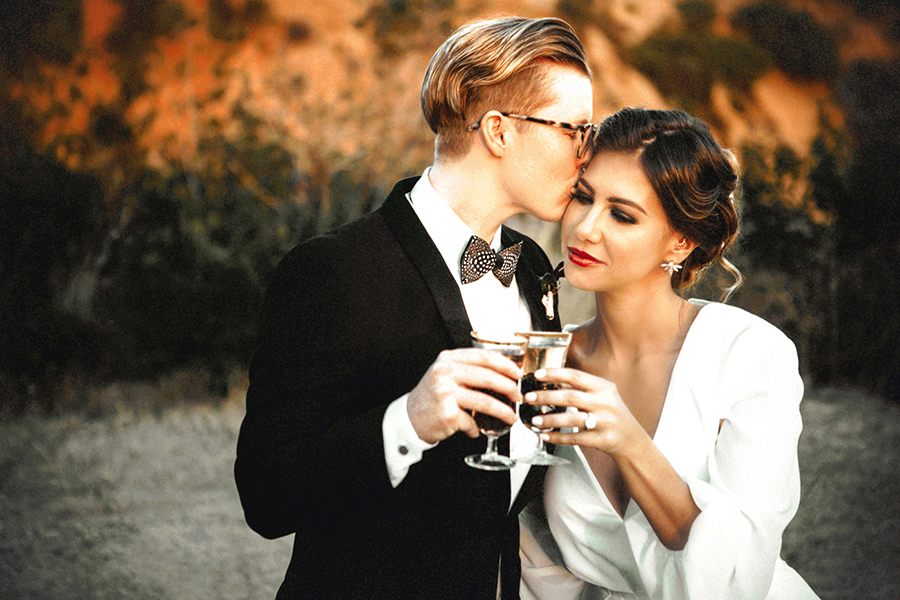 Classic Hollywood Styled Shoot_155.jpg