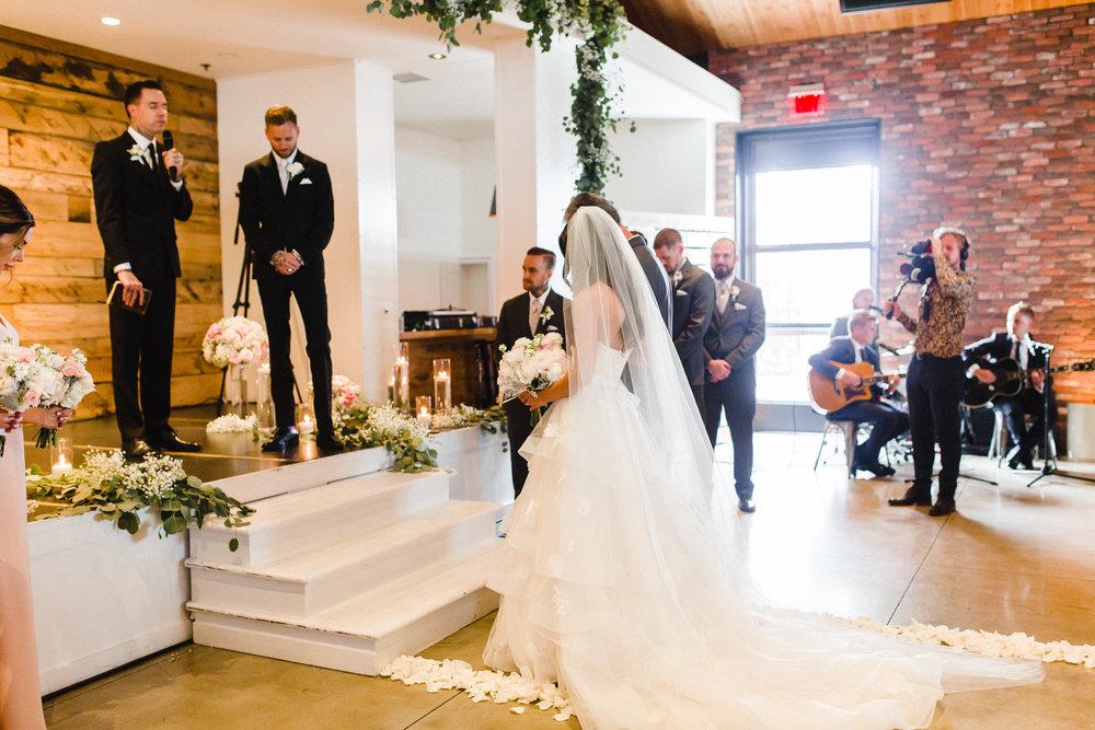 The Weinhofen Wedding606.jpg