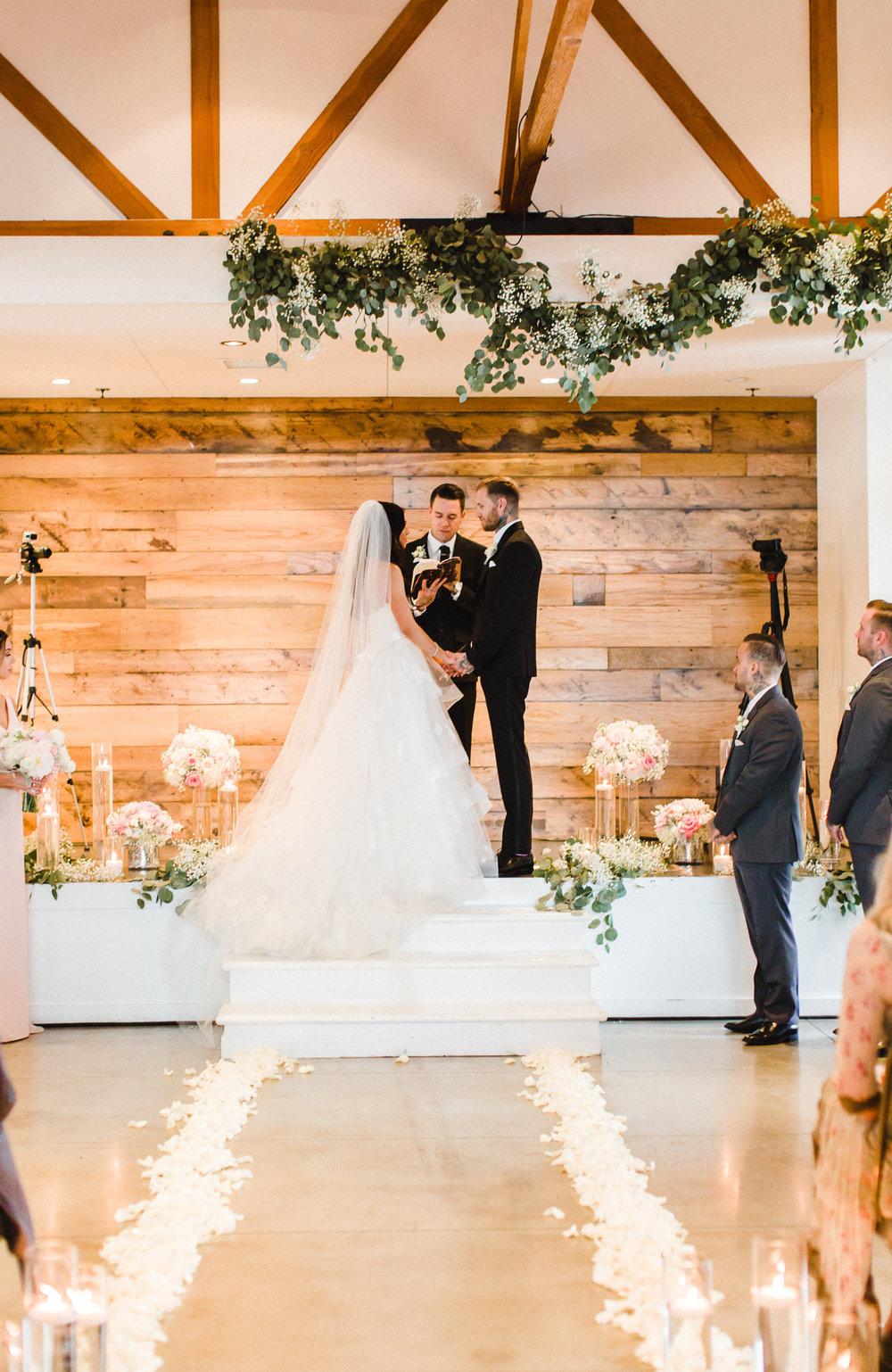 The Weinhofen Wedding616.jpg