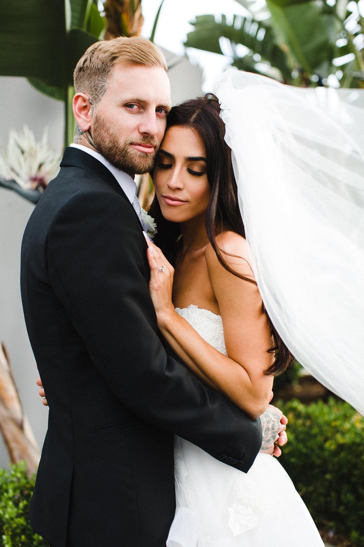 The Weinhofen Wedding773.jpg