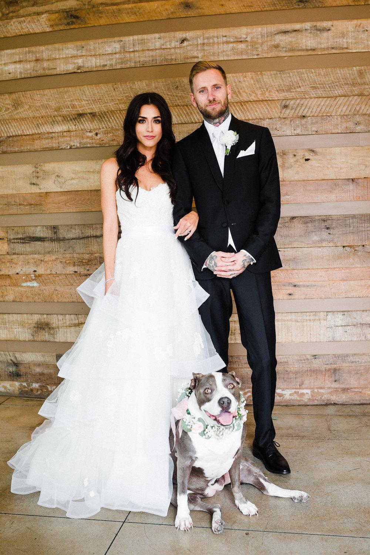 The Weinhofen Wedding222.jpg