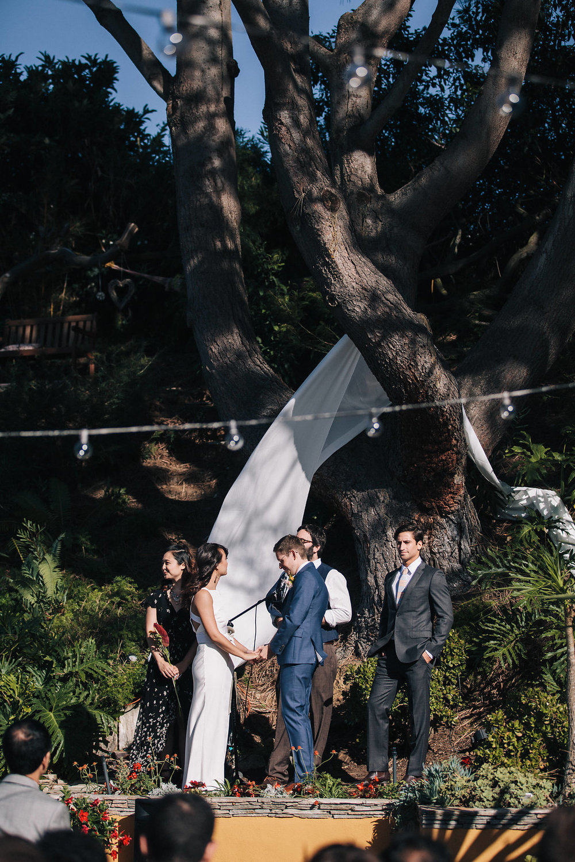 Wang-Reese-Wedding-205.jpg