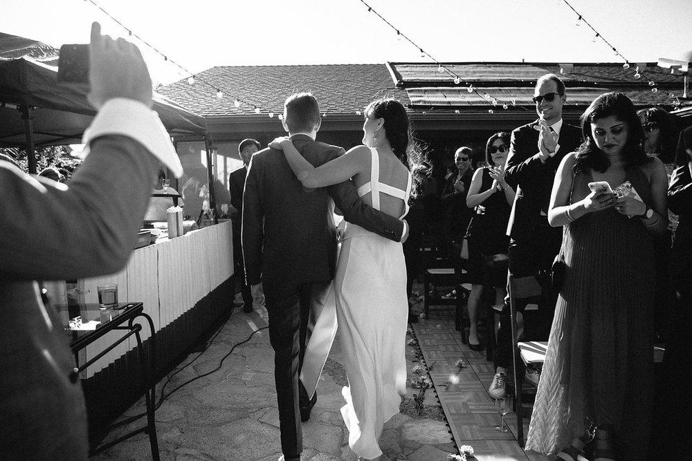 Wang-Reese-Wedding-307.jpg