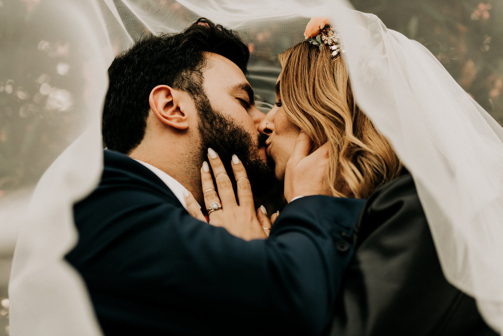 KATY PAUL WEDDING 2018-0212.jpg