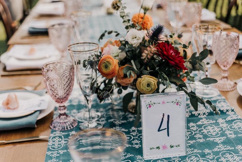 KATY PAUL WEDDING 2018-0054.jpg