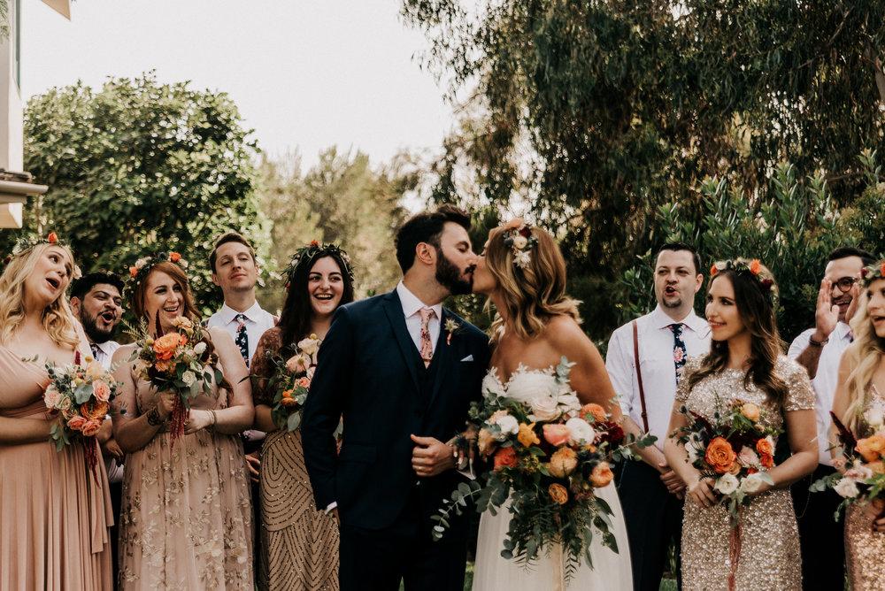 KATY PAUL WEDDING 2018-0048.jpg