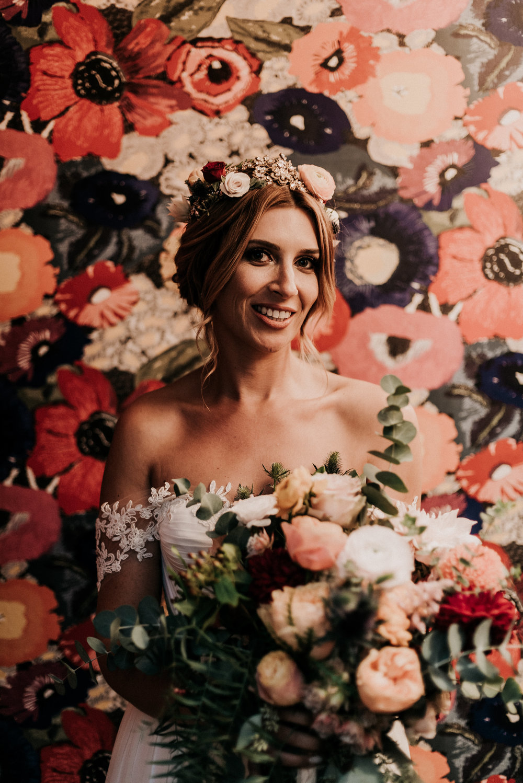 KATY PAUL WEDDING 2018-0136.jpg