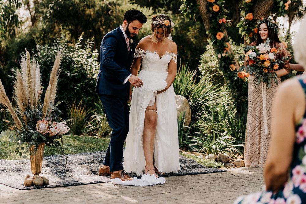 KATY PAUL WEDDING 2018-0163.jpg