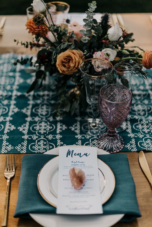 KATY PAUL WEDDING 2018-0180.jpg