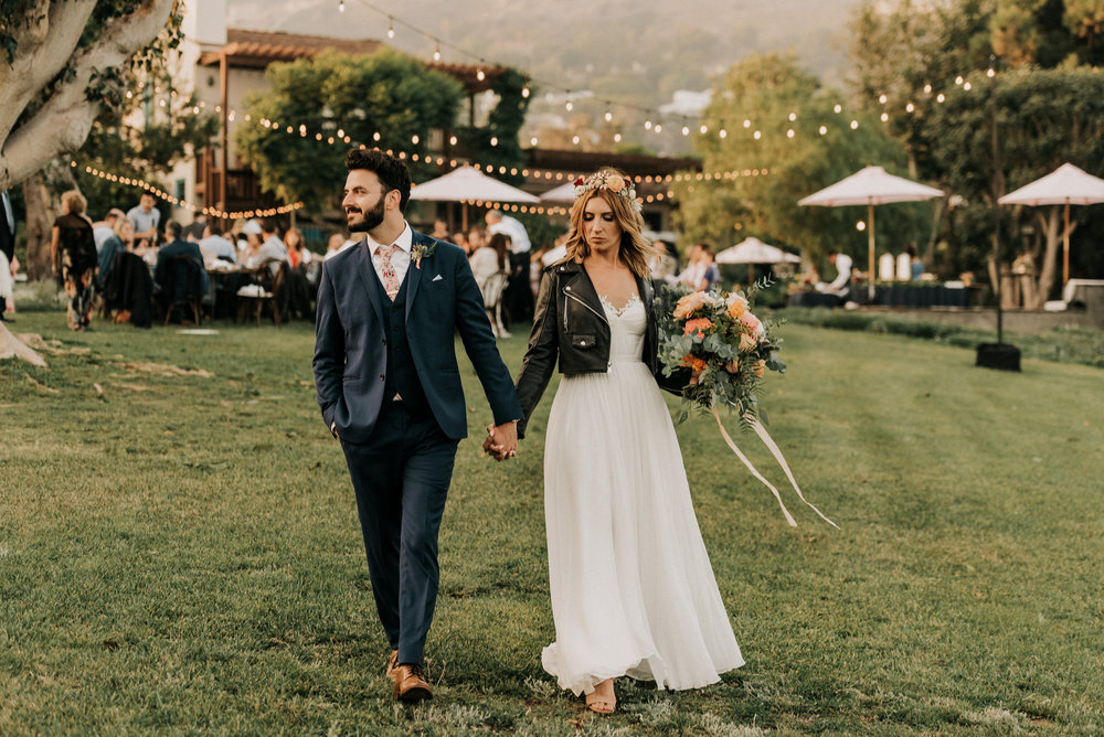 KATY PAUL WEDDING 2018-0208.jpg