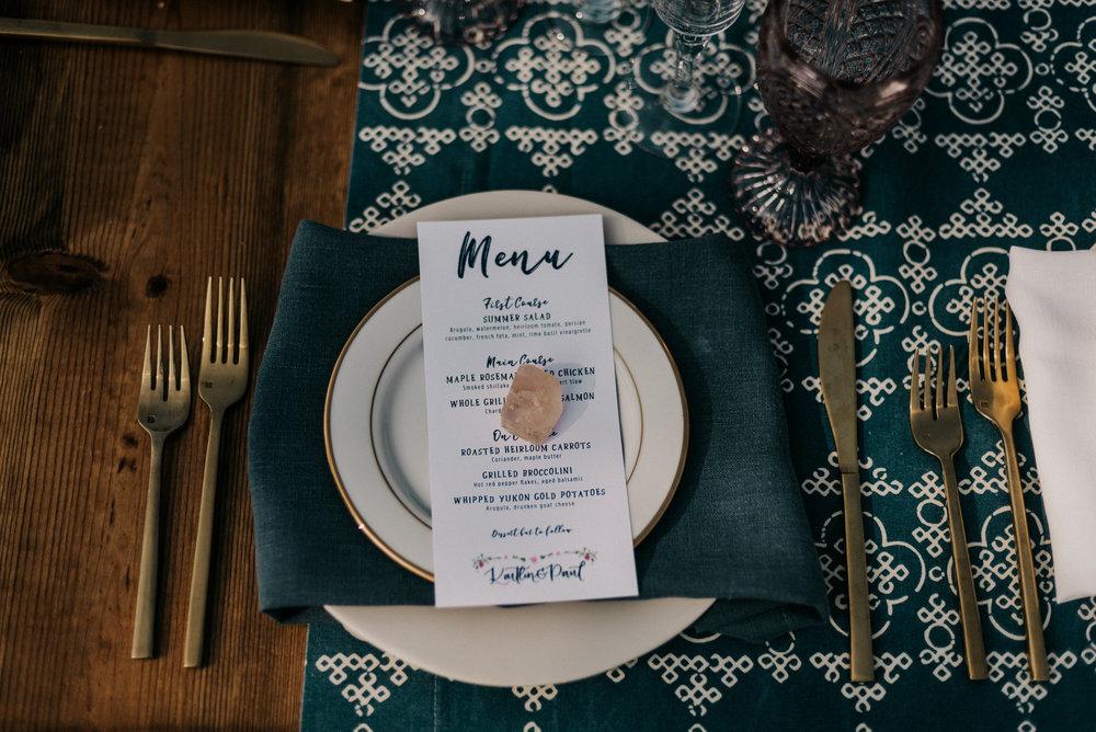 KATY PAUL WEDDING 2018-PREVIEW-0017.jpg