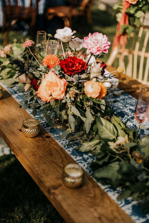 KATY PAUL WEDDING 2018-PREVIEW-0033 (1).jpg