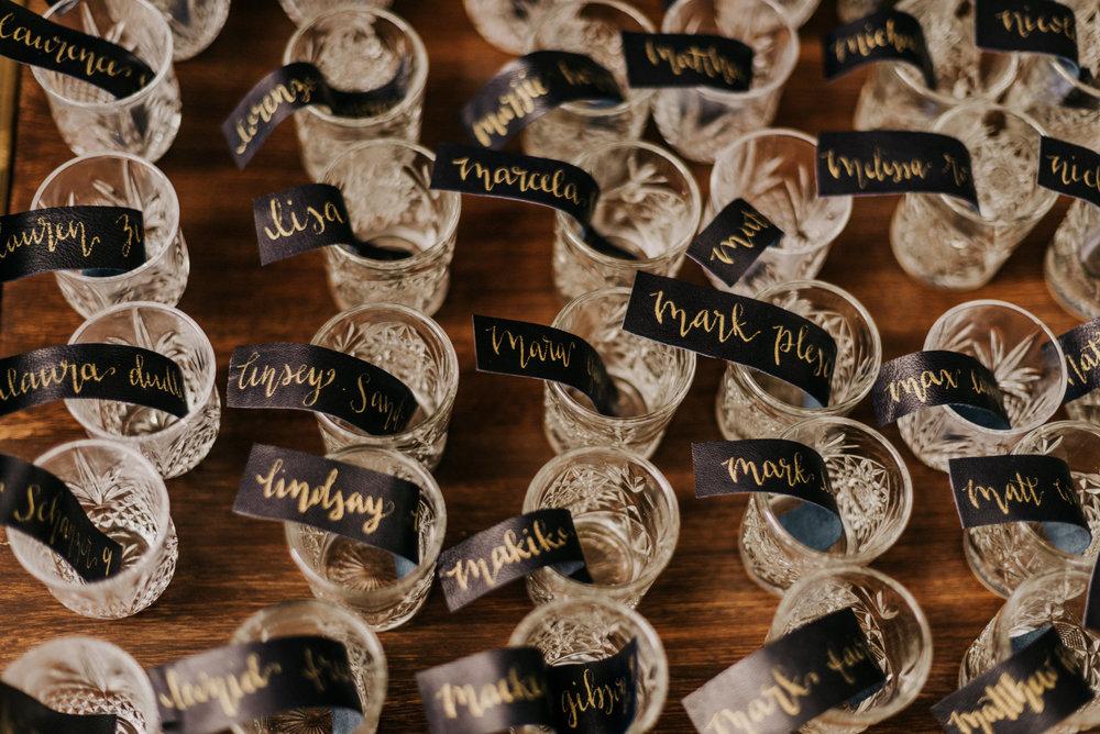 KATY PAUL WEDDING 2018-PREVIEW-0057.jpg